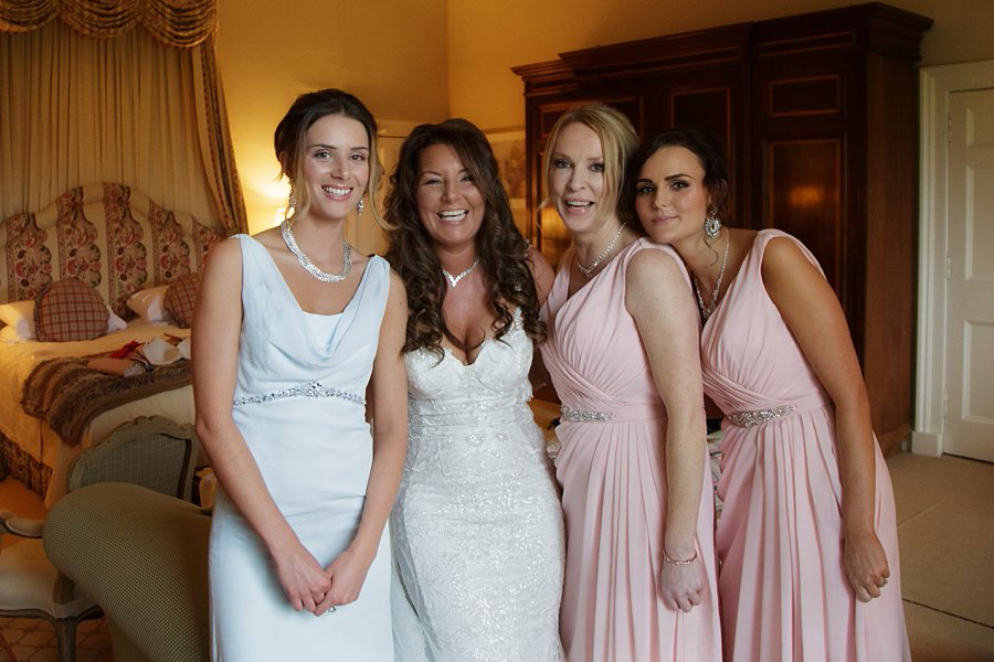 Dundas-Castle-Winter-Wedding-022