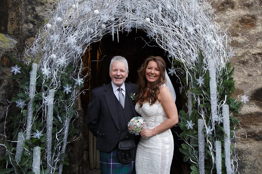 Dundas-Castle-Winter-Wedding-026