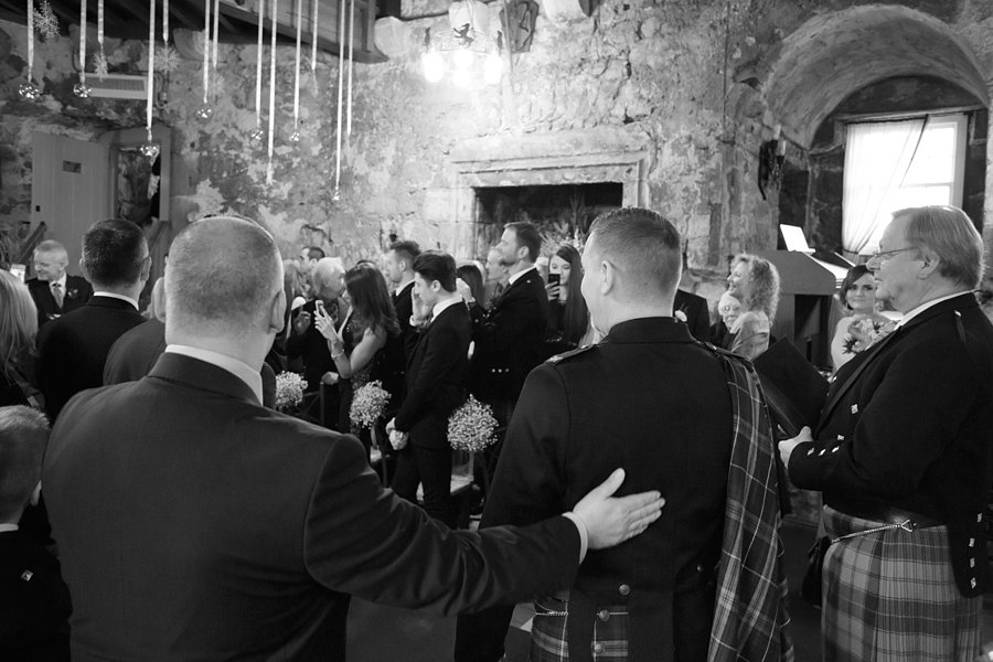 Dundas-Castle-Winter-Wedding-028
