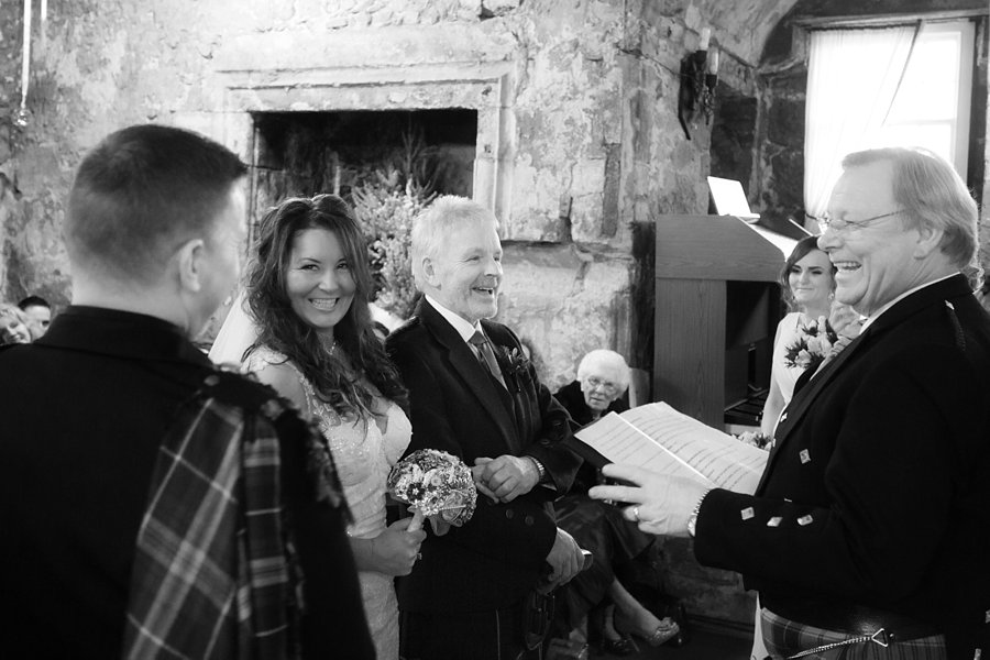 Dundas-Castle-Winter-Wedding-029