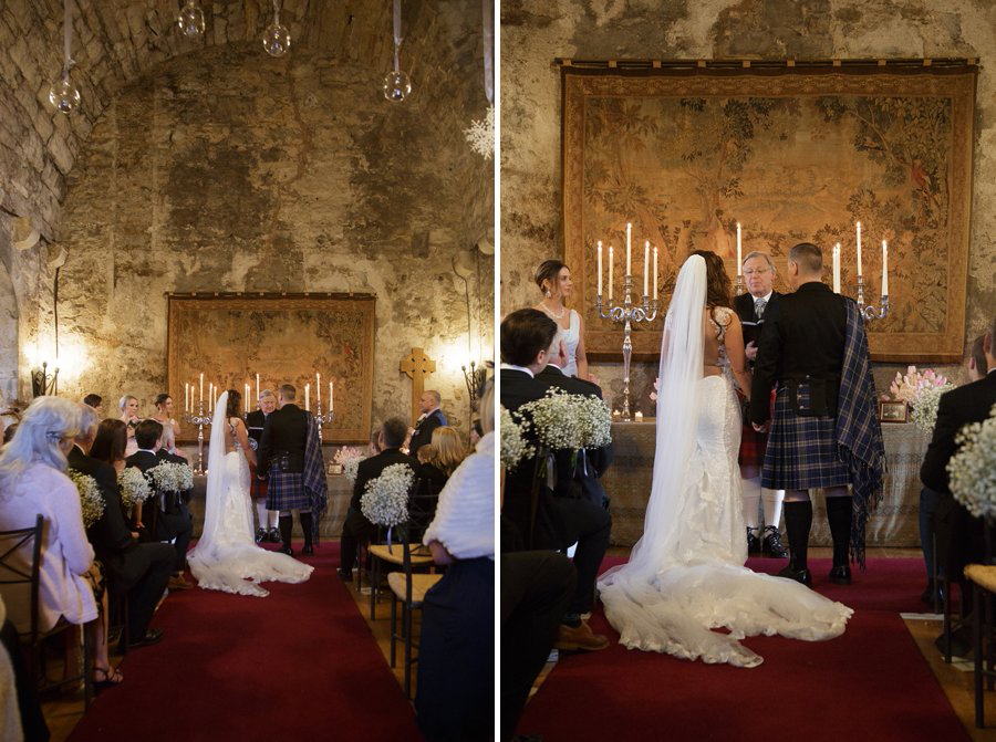 Dundas-Castle-Winter-Wedding-030