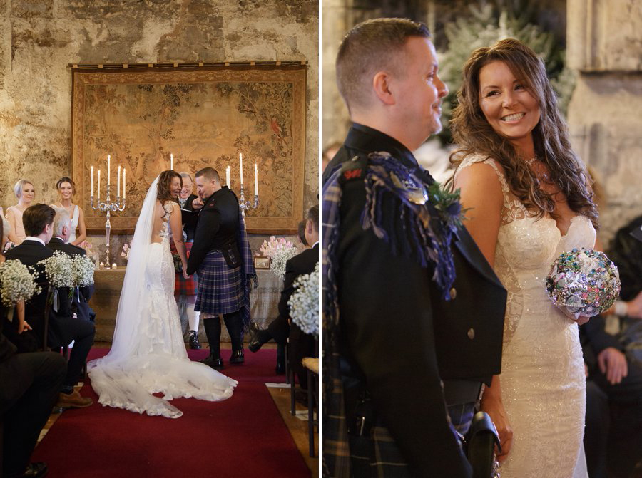 Dundas-Castle-Winter-Wedding-031