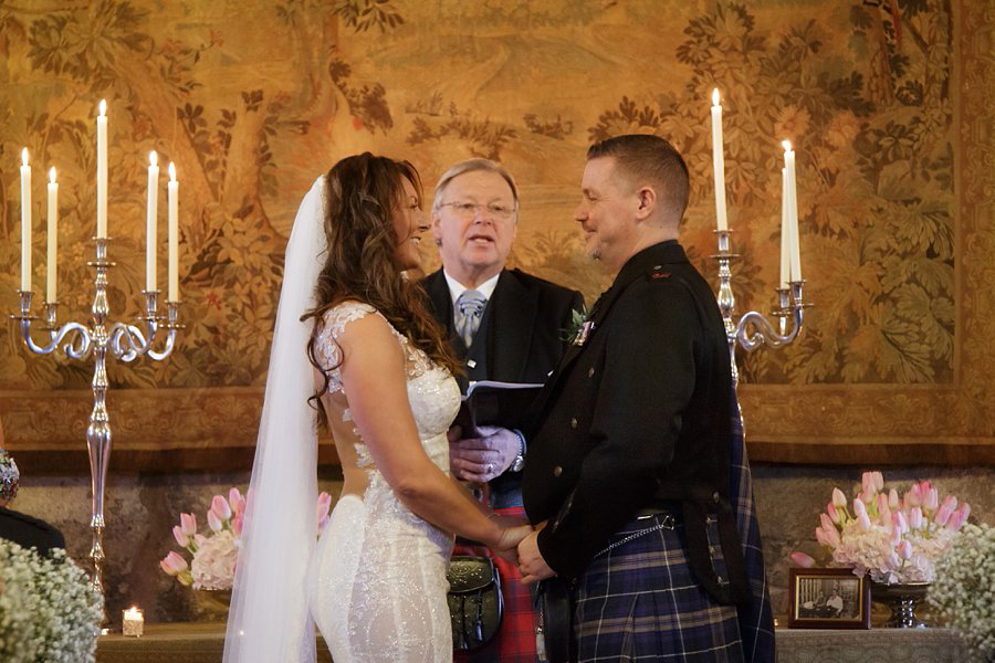 Dundas-Castle-Winter-Wedding-036