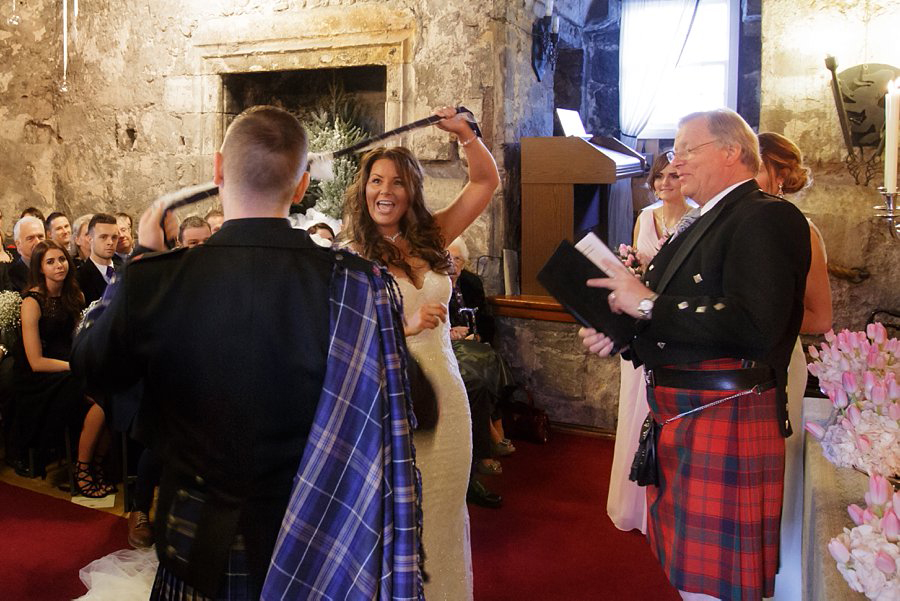 Dundas-Castle-Winter-Wedding-037