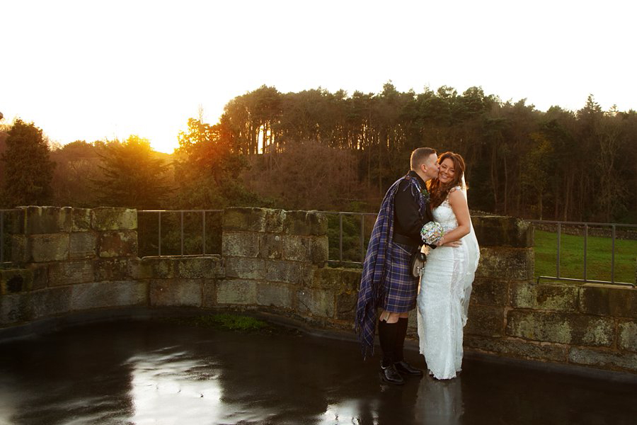 Dundas-Castle-Winter-Wedding-039