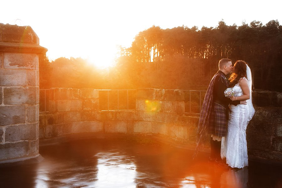 Dundas-Castle-Winter-Wedding-041