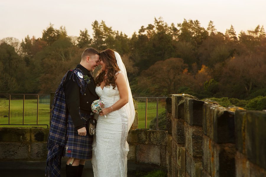Dundas-Castle-Winter-Wedding-043