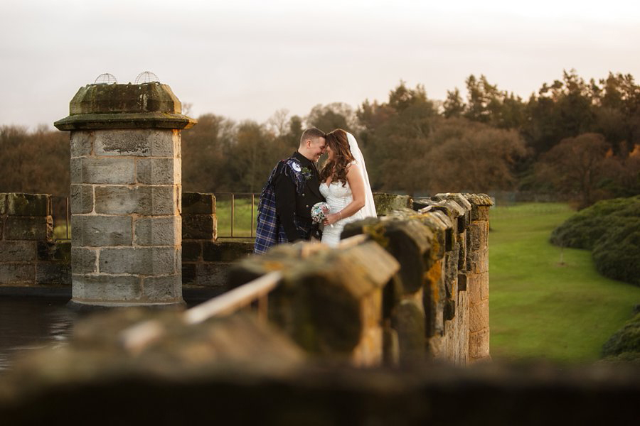 Dundas-Castle-Winter-Wedding-044
