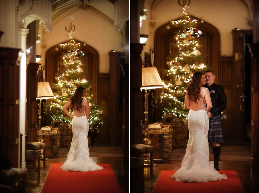 Dundas-Castle-Winter-Wedding-057