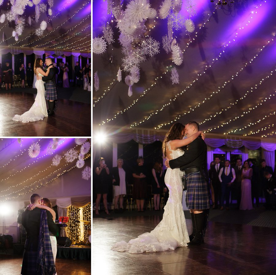 Dundas-Castle-Winter-Wedding-060