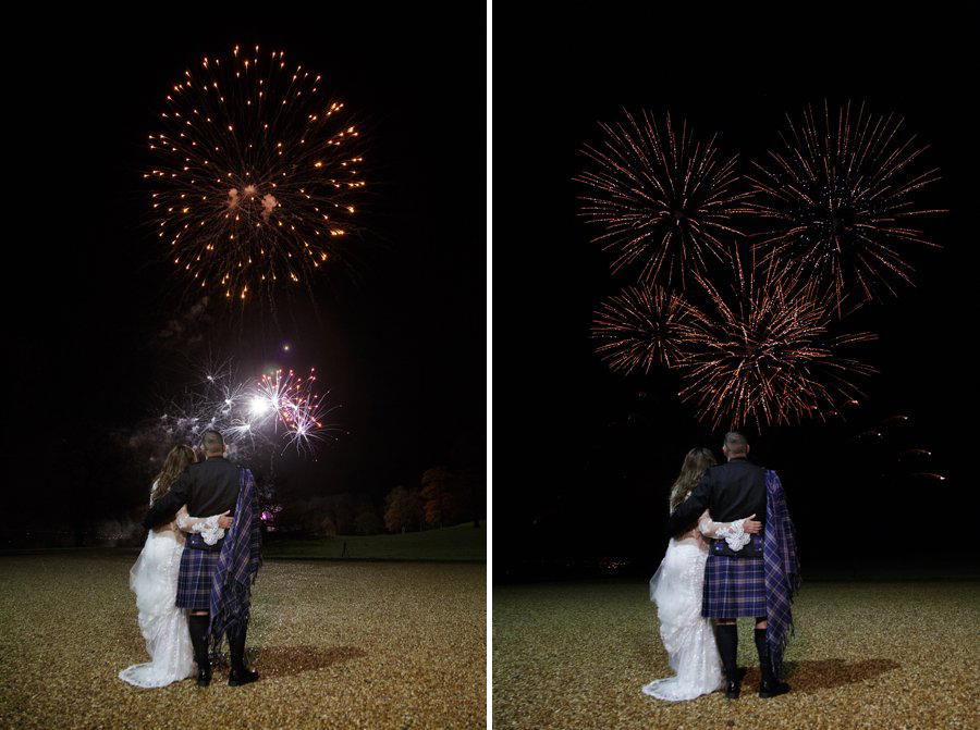 Dundas-Castle-Winter-Wedding-064