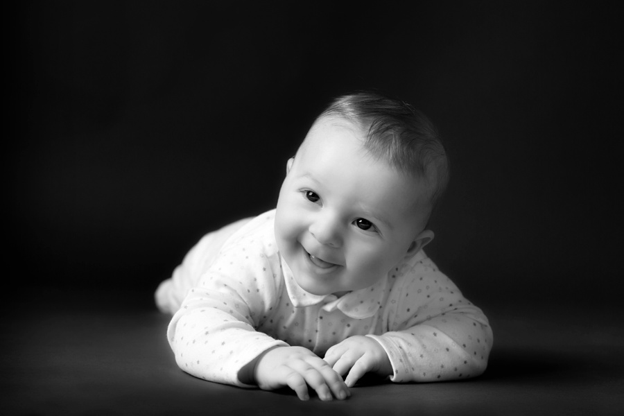 Family-Portraiture-Edinburgh-004