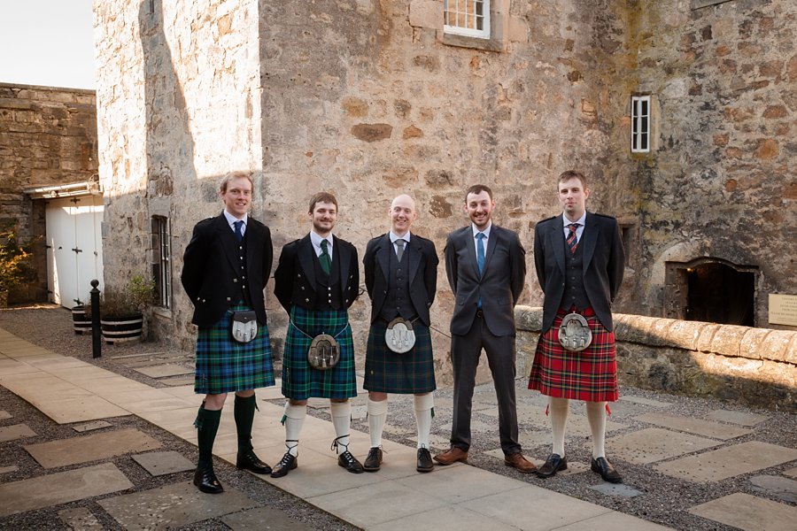 Dundas-Castle-Wedding-March-009