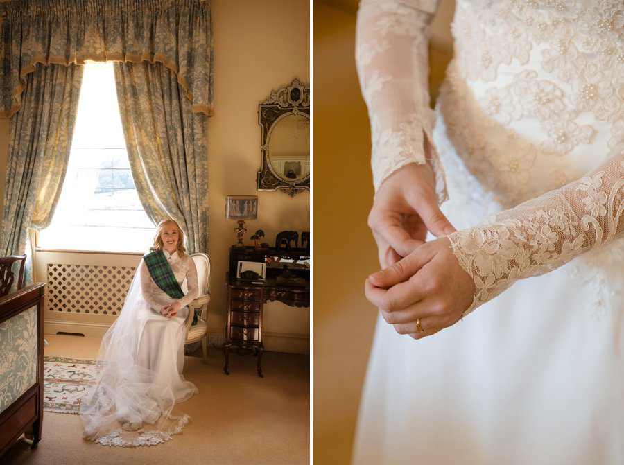 Dundas-Castle-Wedding-March-011