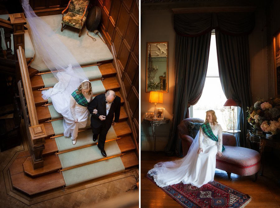 Dundas-Castle-Wedding-March-012