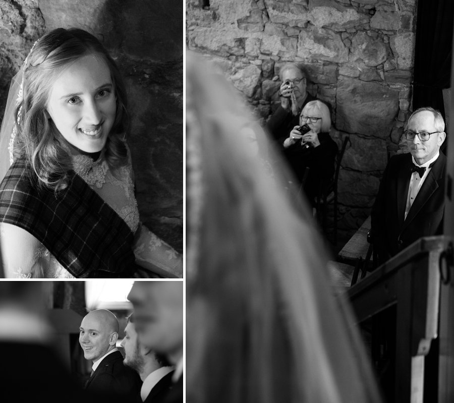 Dundas-Castle-Wedding-March-013