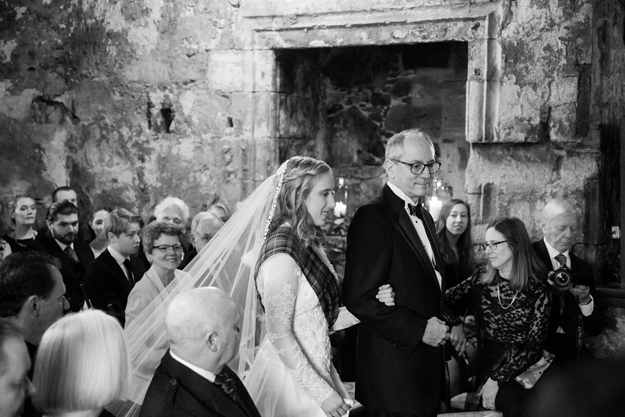 Dundas-Castle-Wedding-March-014