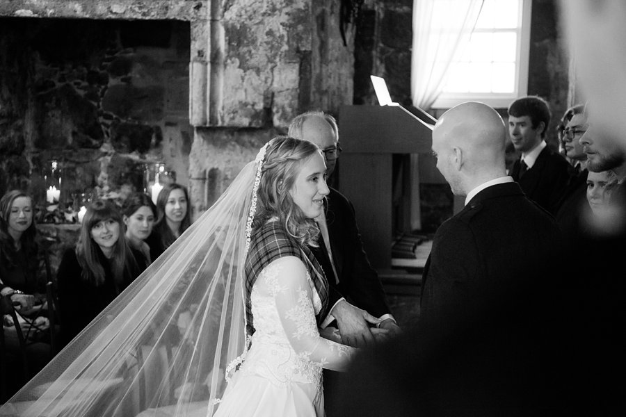 Dundas-Castle-Wedding-March-015