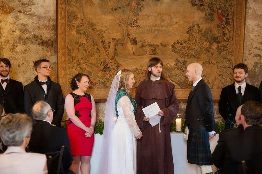 Dundas-Castle-Wedding-March-017