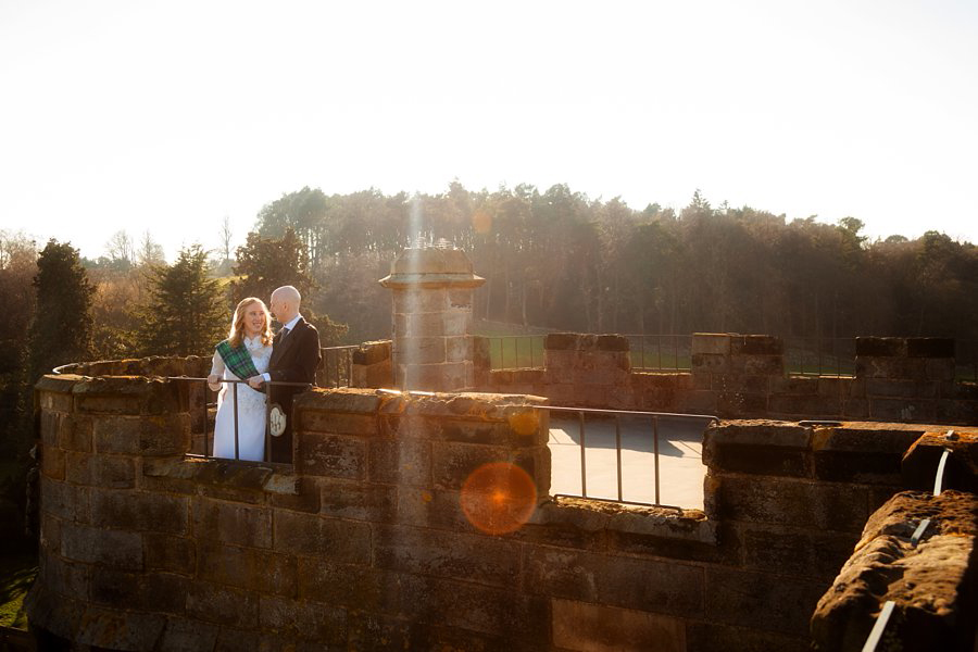 Dundas-Castle-Wedding-March-022