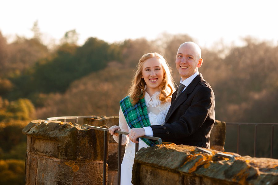 Dundas-Castle-Wedding-March-023