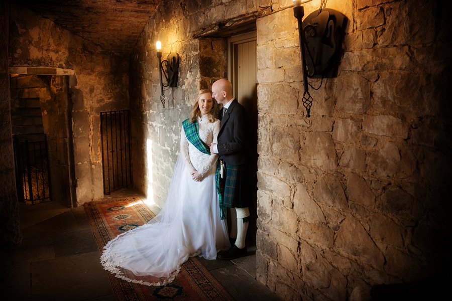 Dundas-Castle-Wedding-March-025