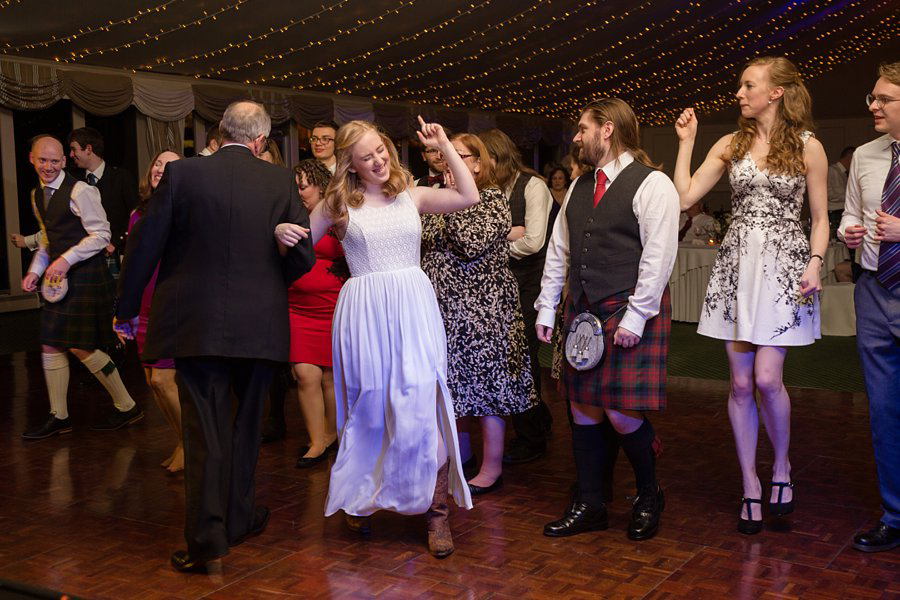 Dundas-Castle-Wedding-March-044