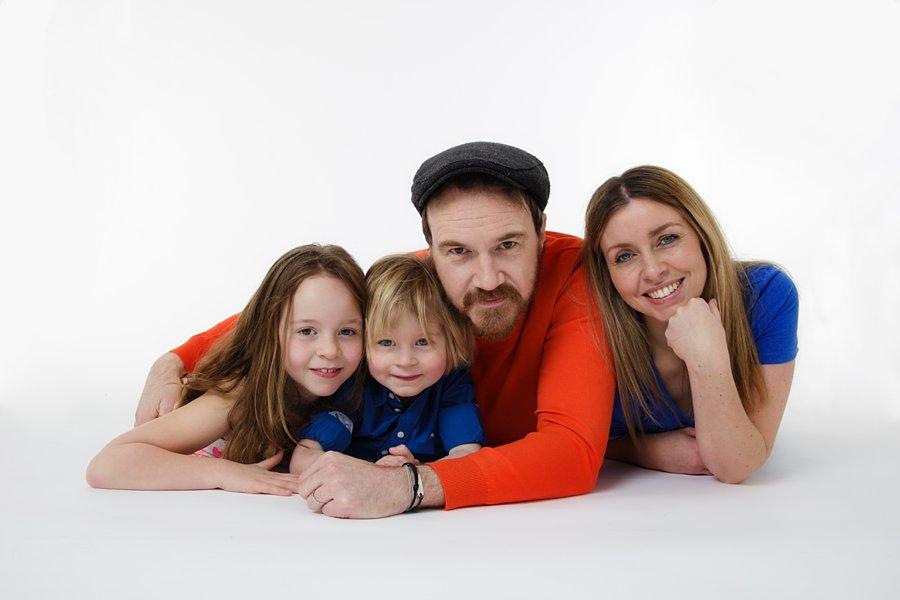 Ferguson-Family-Blog-004