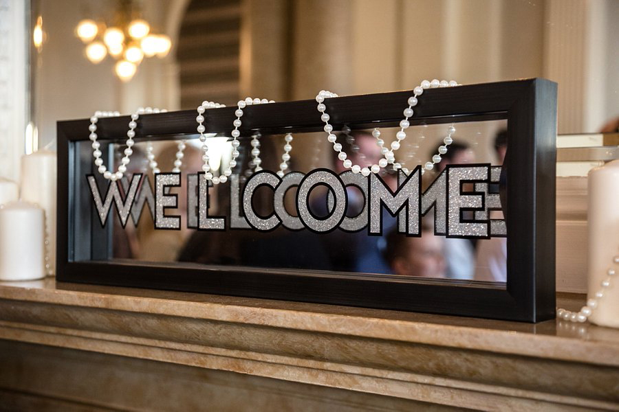 Balmoral_Hotel_Edinburgh_Wedding_Blue_Sky_Photography-018