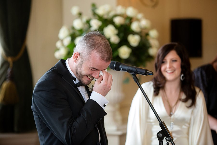 Balmoral_Hotel_Edinburgh_Wedding_Blue_Sky_Photography-025