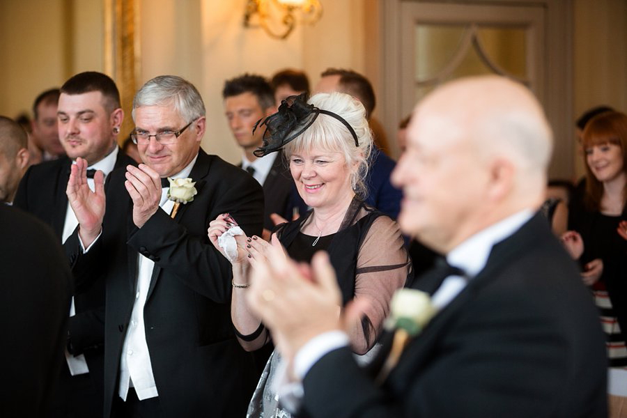 Balmoral_Hotel_Edinburgh_Wedding_Blue_Sky_Photography-030