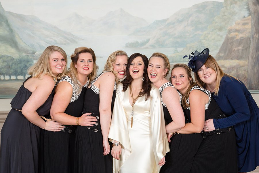 Balmoral_Hotel_Edinburgh_Wedding_Blue_Sky_Photography-035