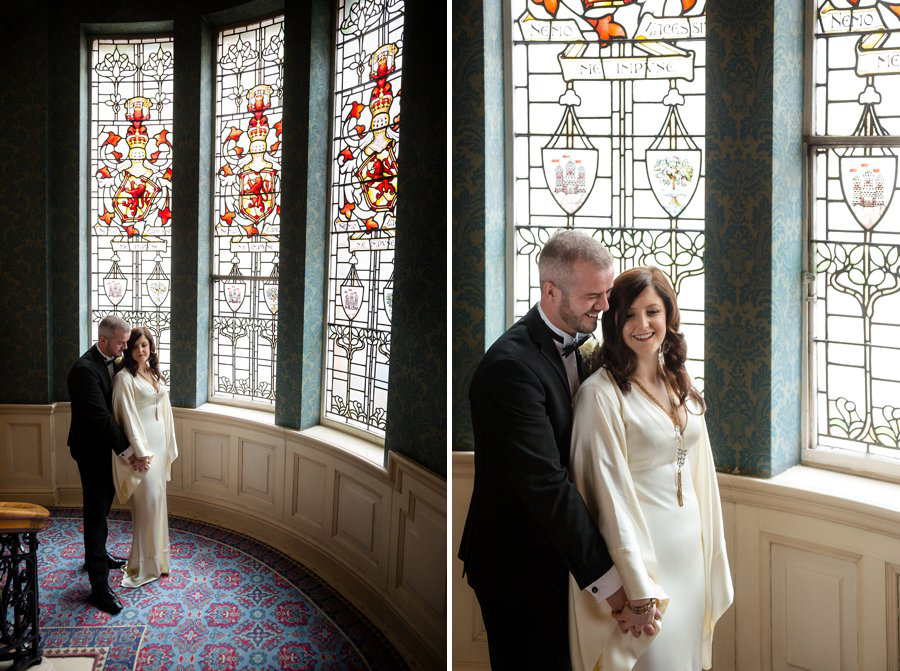 Balmoral_Hotel_Edinburgh_Wedding_Blue_Sky_Photography-040
