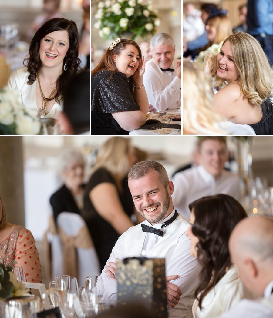 Balmoral_Hotel_Edinburgh_Wedding_Blue_Sky_Photography-049