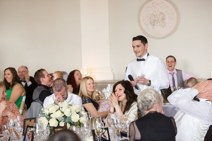 Balmoral_Hotel_Edinburgh_Wedding_Blue_Sky_Photography-050