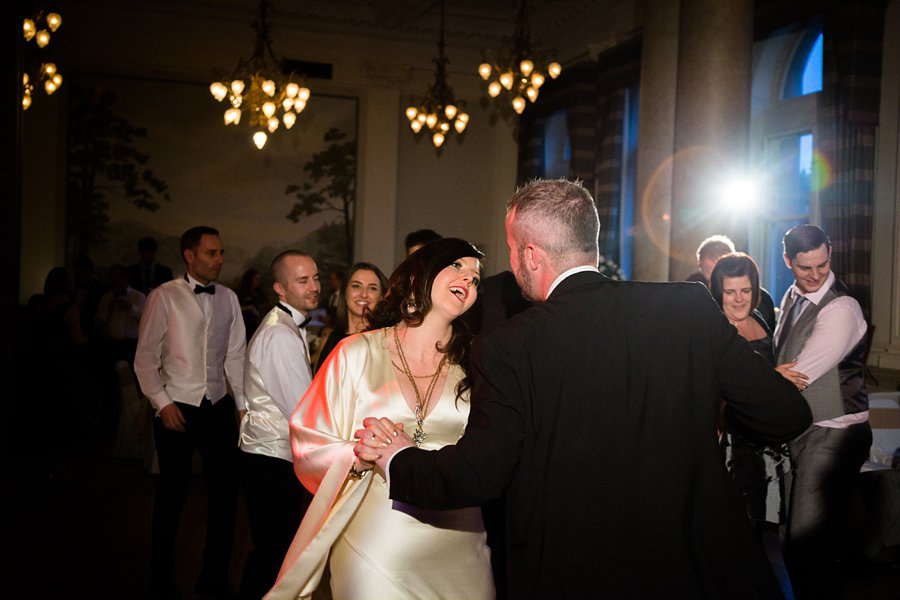 Balmoral_Hotel_Edinburgh_Wedding_Blue_Sky_Photography-054