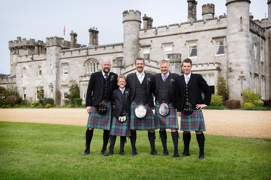 Dundas-Castle-Wedding-May-013