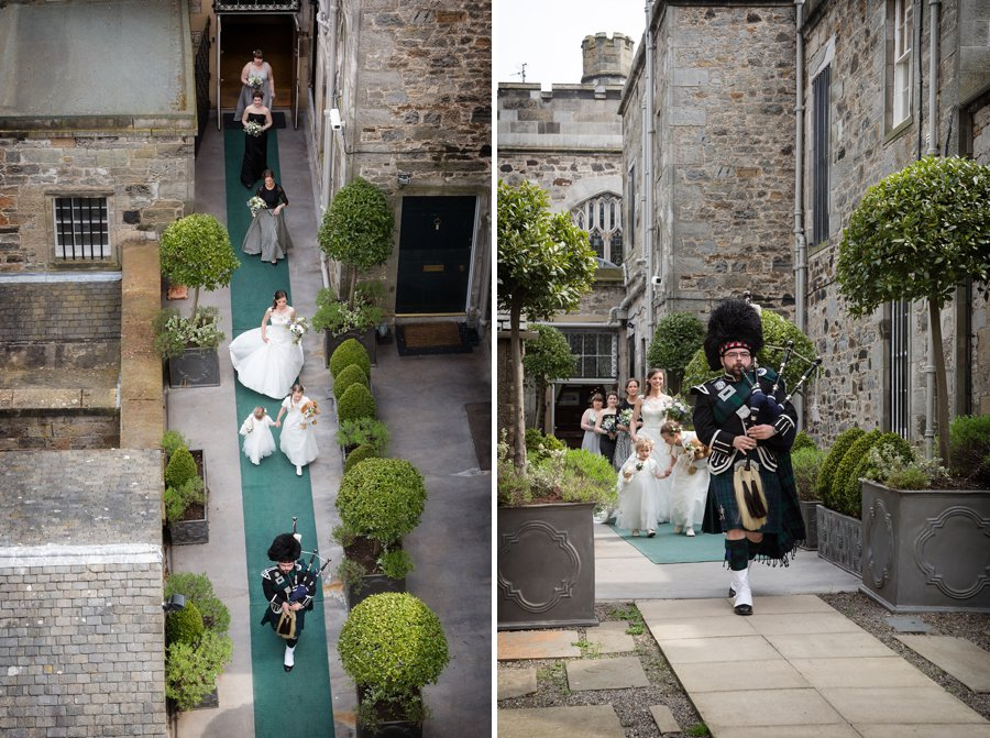 Dundas-Castle-Wedding-May-020