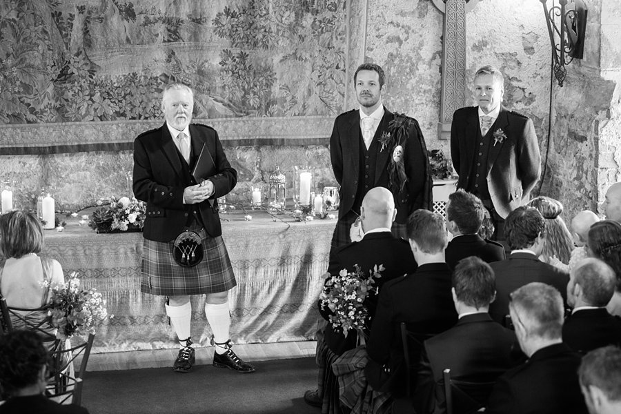 Dundas-Castle-Wedding-May-021