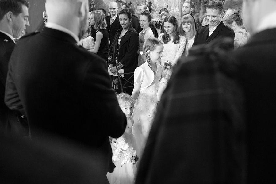 Dundas-Castle-Wedding-May-022
