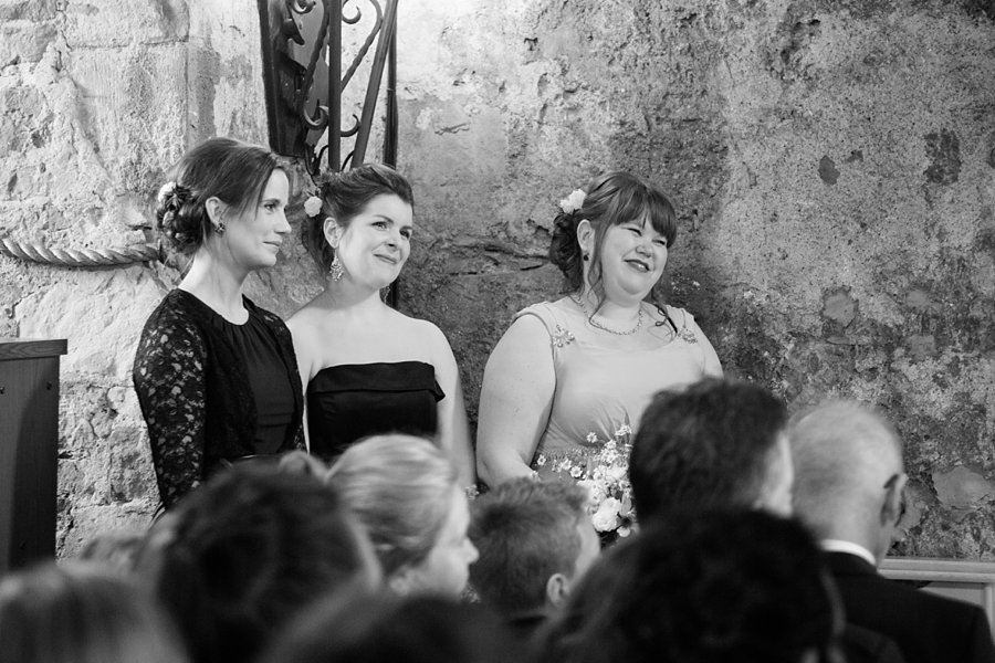 Dundas-Castle-Wedding-May-026