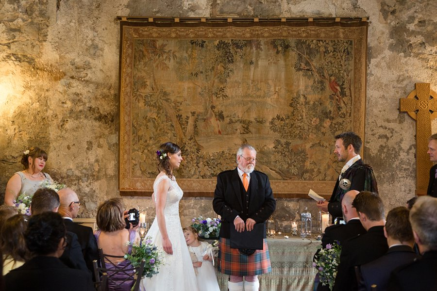 Dundas-Castle-Wedding-May-029