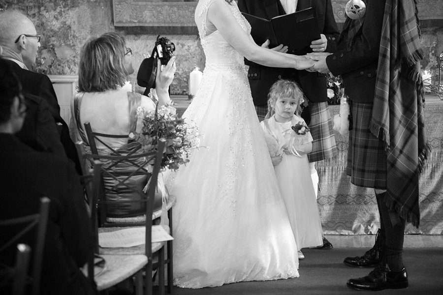 Dundas-Castle-Wedding-May-032