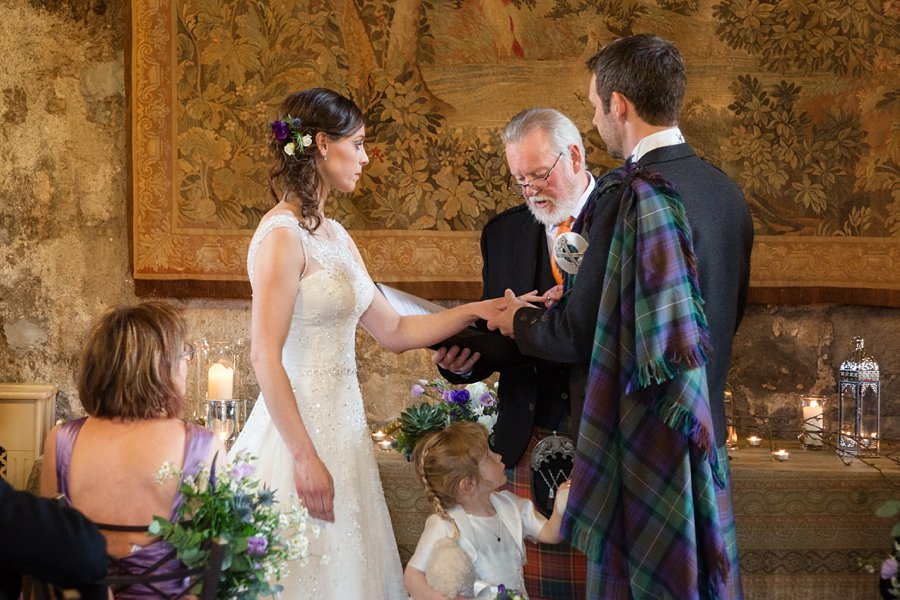 Dundas-Castle-Wedding-May-034