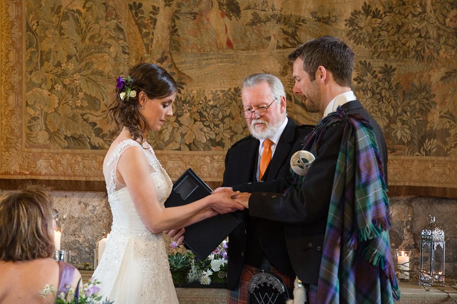 Dundas-Castle-Wedding-May-035