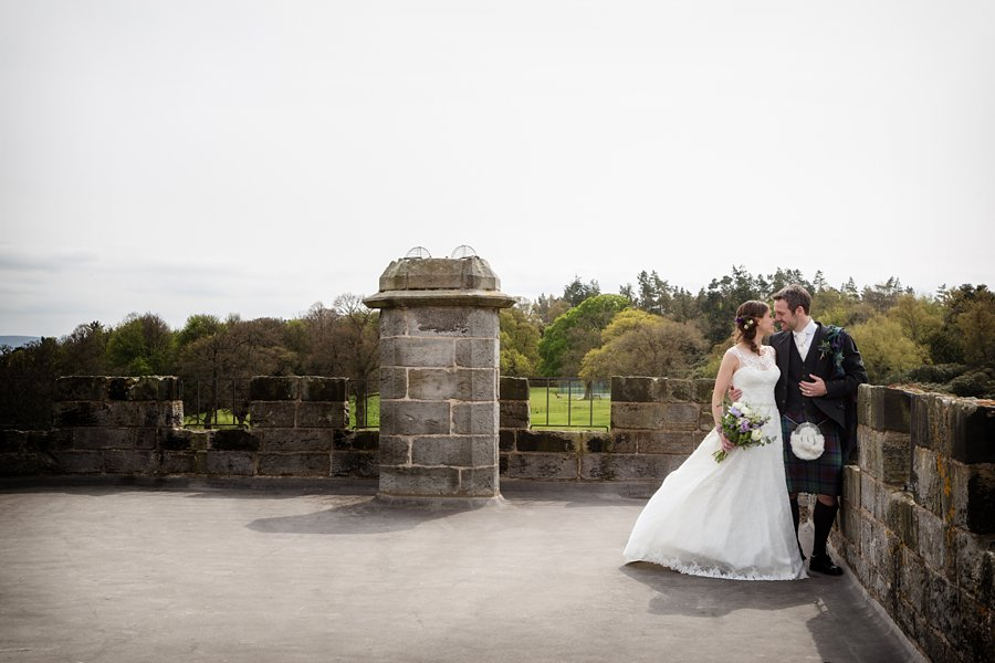 Dundas-Castle-Wedding-May-039