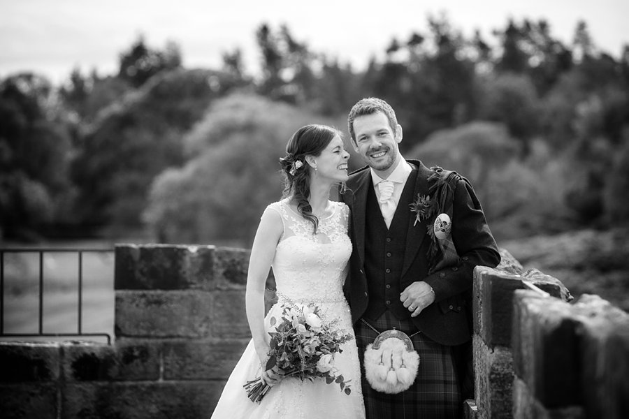 Dundas-Castle-Wedding-May-041