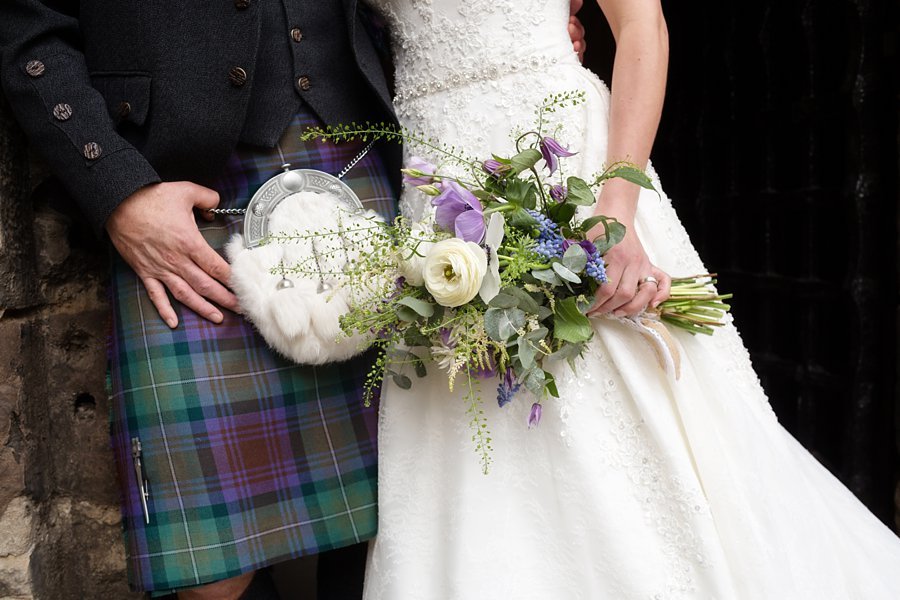Dundas-Castle-Wedding-May-046