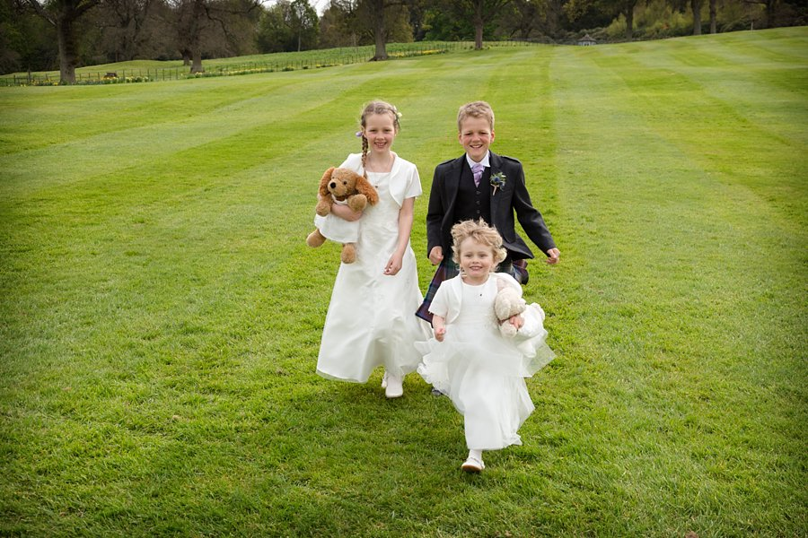 Dundas-Castle-Wedding-May-050