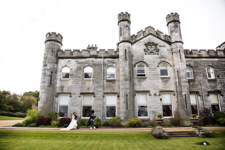 Dundas-Castle-Wedding-May-055